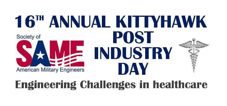 16th annual kittyhawk post industry day